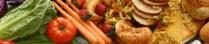 cropped-cropped-food.jpg