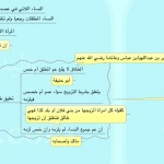 talaq_nisaa