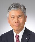 Tadashi Fujita