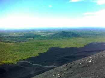volcano13