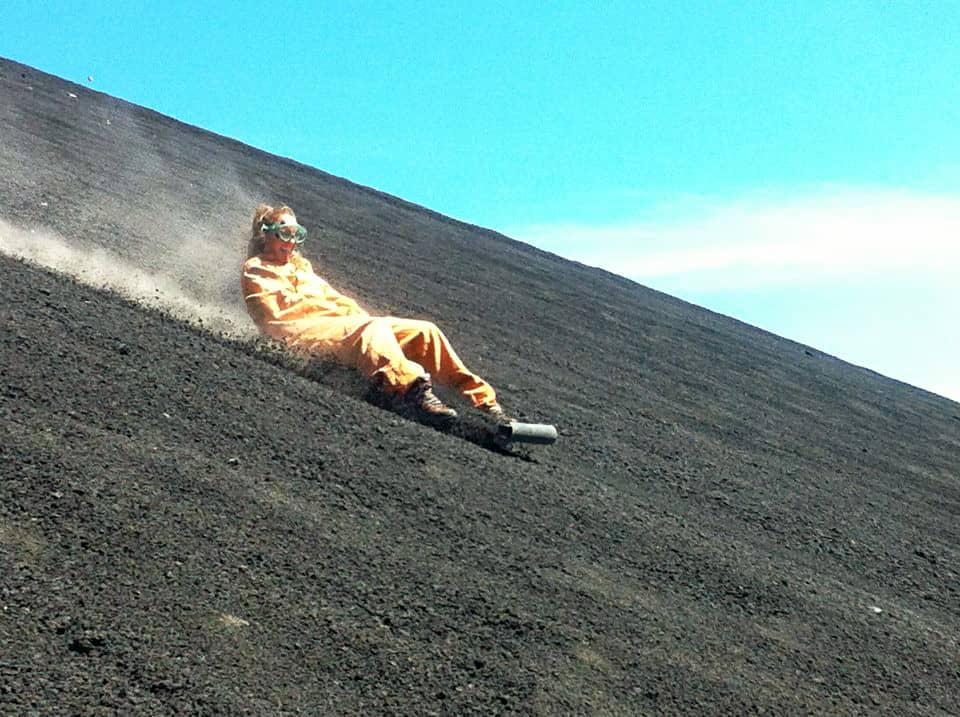volcanoboard1