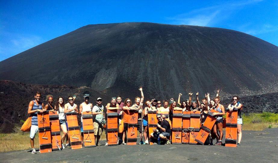 volcanoboard12