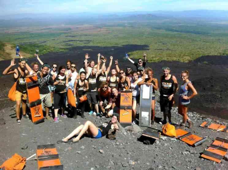 volcanoboard2