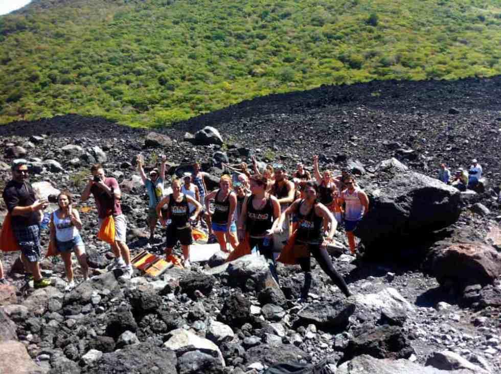 volcanoboard3