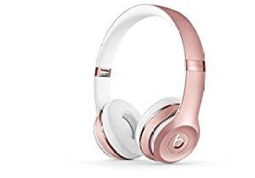 beats wireless solo3 headphones