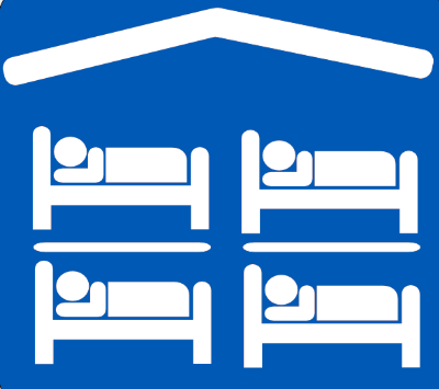 Hostel Survival Guide: What You Need to Know