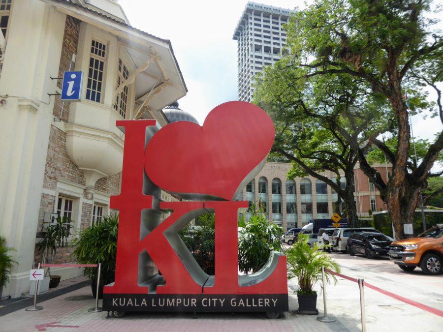 10 free things to do in Kuala Lumpur