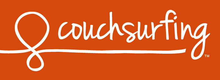 Why I recommend Couchsurfing and my tips to stay safe.