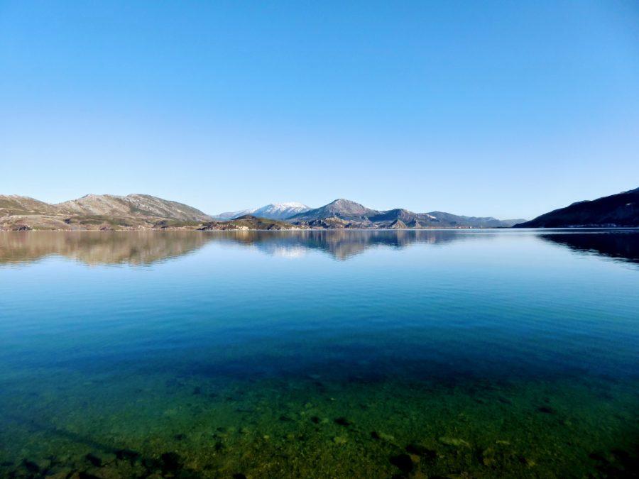 Egirdir Travel Tips: 10 Things to Do in Egirdir, Turkey