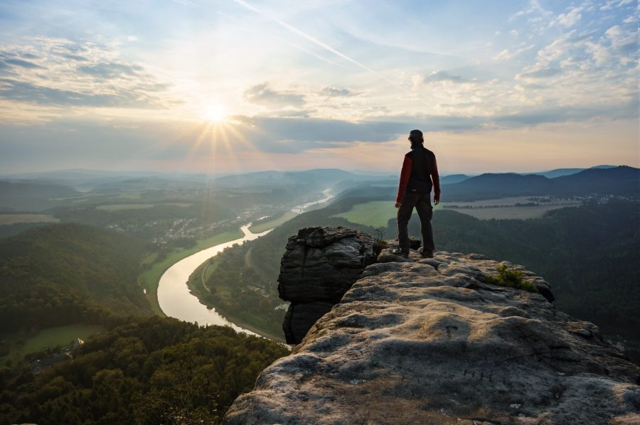 Travel Challenges For Adventurers