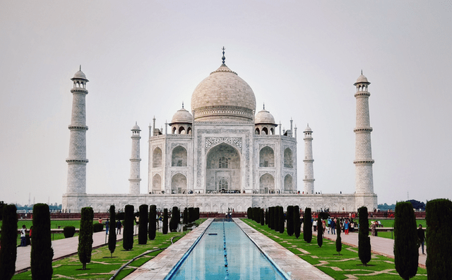 India Top budget friendly destinations