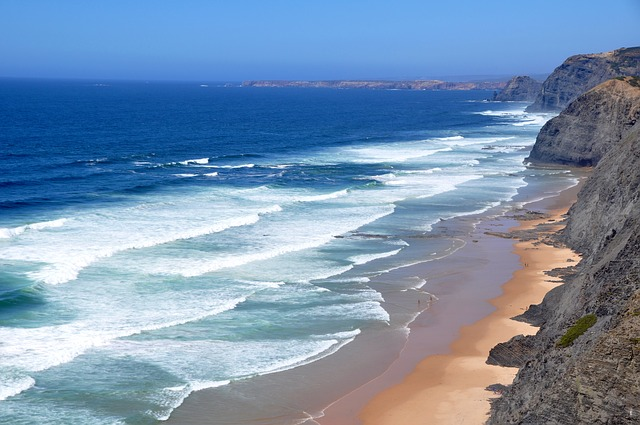 Top budget friendly destinations Portugal