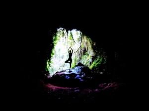 Montanejos hot springs Valencia best tour Valtournative spain