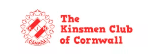 Kinsman Club of Cornwall