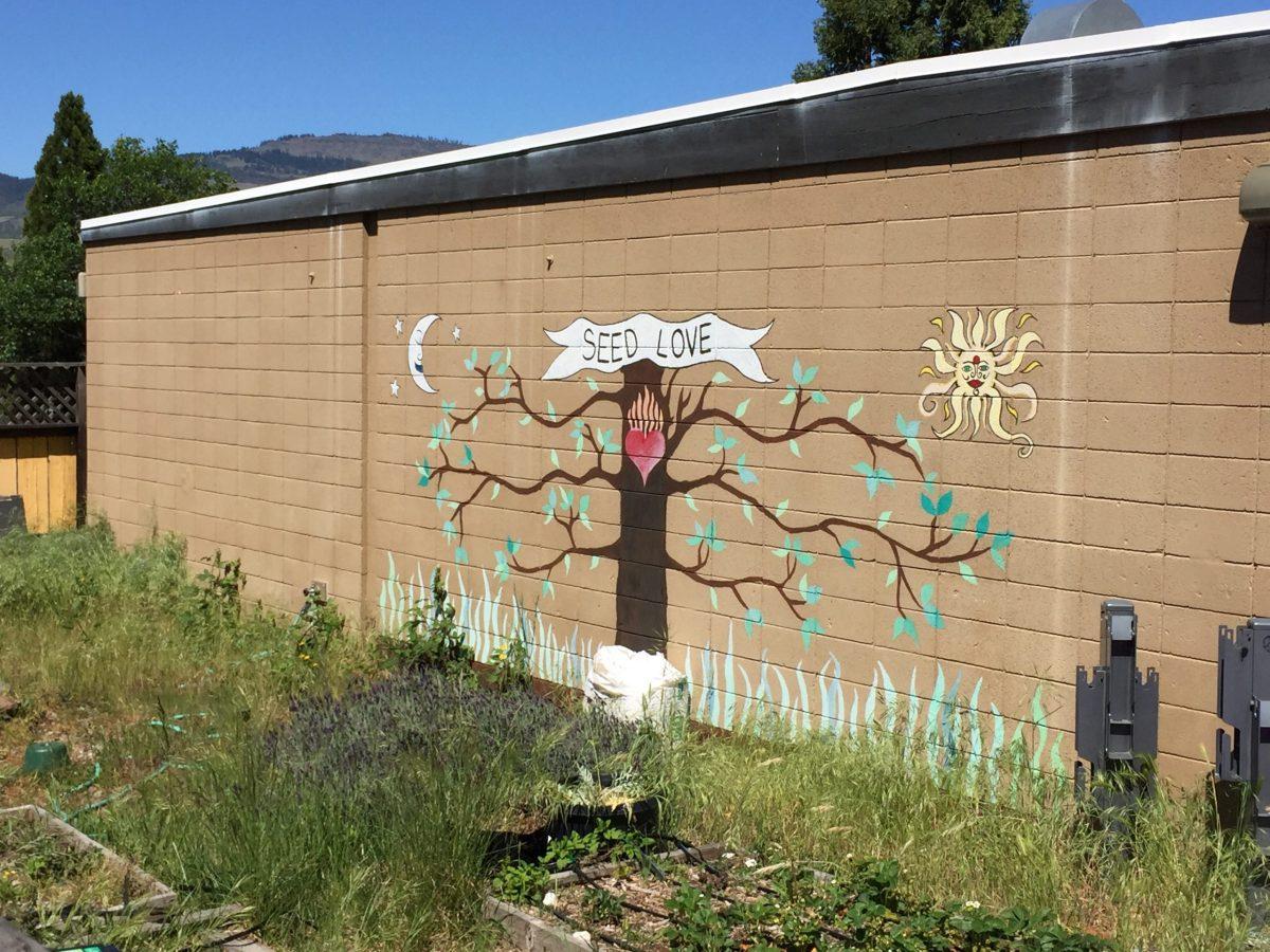 Morse Avenue: 2020 update photo essay