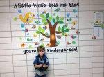Kindergarten1