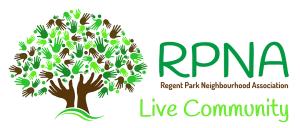 RPNA Logo