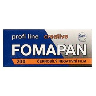 Creative 200 120 Film
