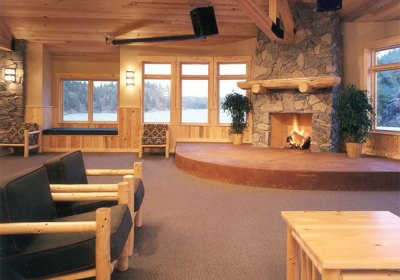 clearwater-lodge