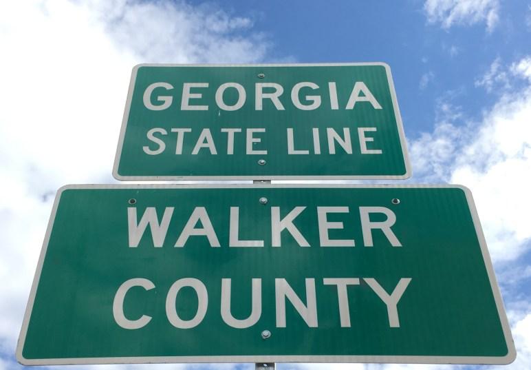 Development | Walker County, GA | Page 2