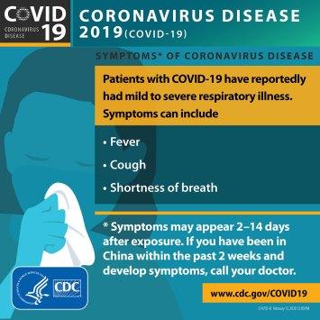 infographic-symptoms