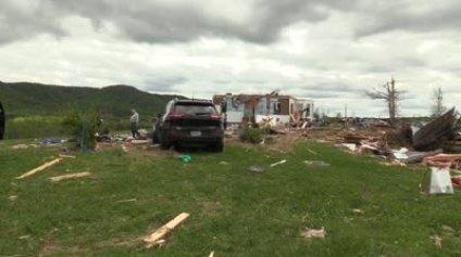 tornado-damage-assessment_std.original