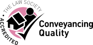 conveyancing-quality-foot-small