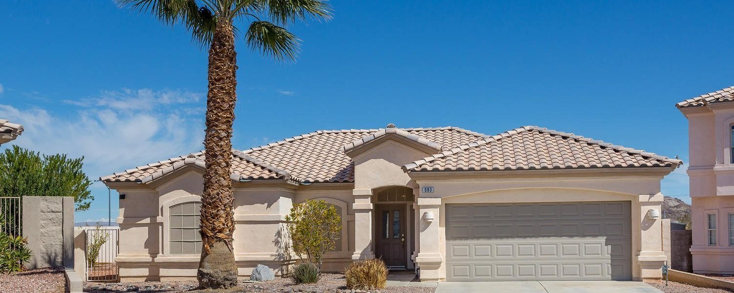 983 Cutter St Henderson NV-large-001-8-FRONT-1500x1000-72dpi