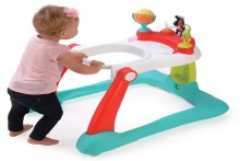 kolcraft tiny steps 2 in 1 activity walker