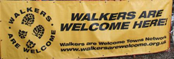 WaW banner