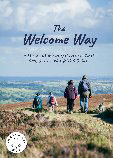 Welcome-Way-Guide