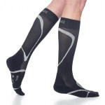 charlotte compression socks