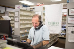walkers drug store ballantyne pharmacy