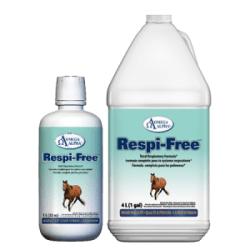 Respi-Free