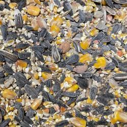 Wild Bird Seed Mix