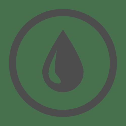 Icons Trading Error Log: Buy Kiln Dried Logs Online