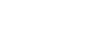 Walkers Logs Logo White