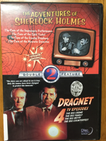 Double-Feature-The-Adventures-of-Sherlock-Holmes-&-Dragnet-DVD