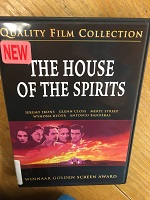 HouseofSpirits