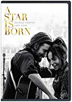 Star is Born DVD