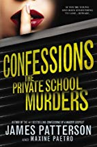 Confessions The Private School Murders