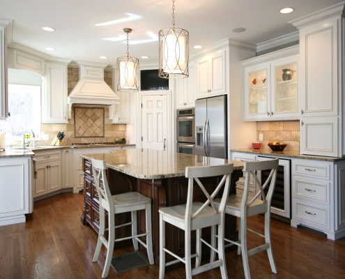 Browse By Project Walker Woodworking