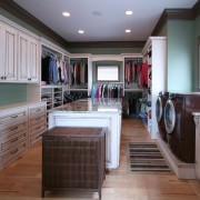 Why You Should Hire A Kitchen And Bath Designer Walker