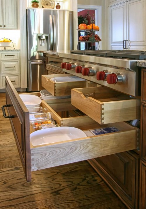 Photo by Walker Woodworking Staff – All Rights Reserved.