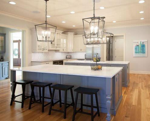 cabinet design ideas, kitchen design ideas, remodeling