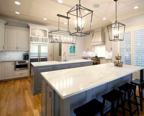 Custom Cabinets Archives Walker Woodworking