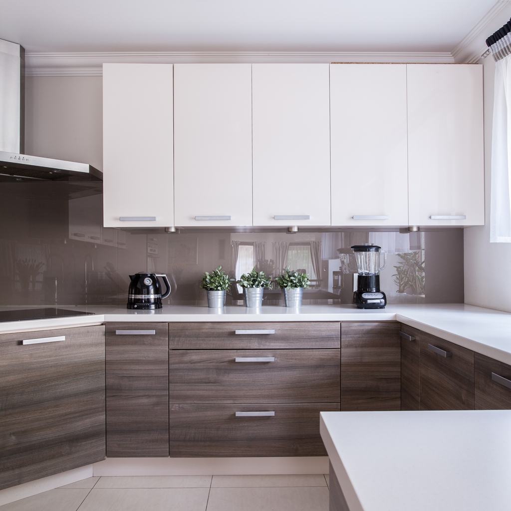Kitchen Cabinet Styles: Different Types Of Kitchen Cabinets