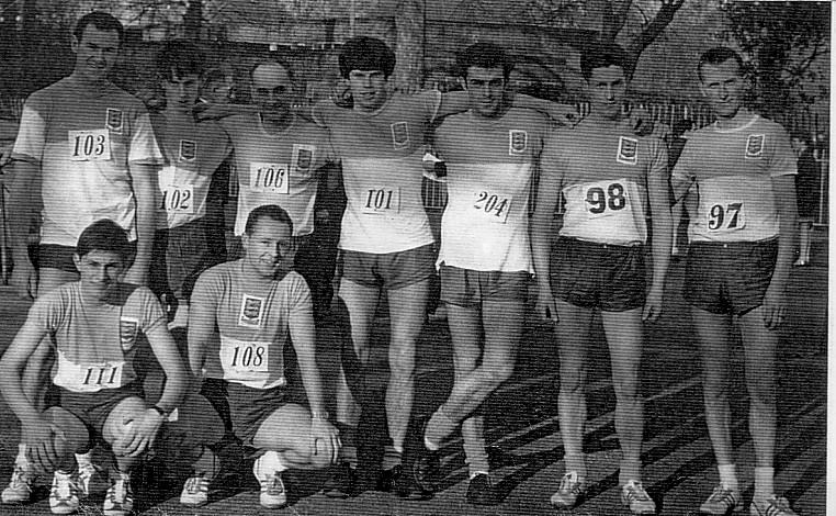 garnet-1967-team.jpg