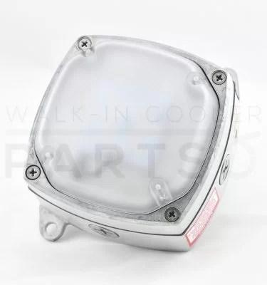light fixtures walkincoolerparts com