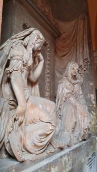 Certosa Monumentale di Bologna